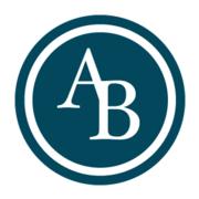 Artisans' Bank Logo