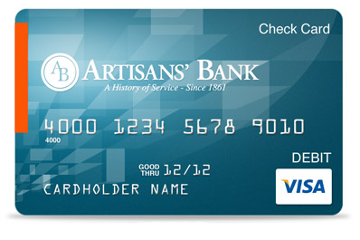 debit cards and atm cards - Credit Card Merchant Name Search