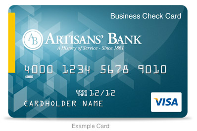 please review our daily cardholder limits - Free Visa Card